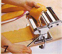 Fonctionnement d une machine p te manuelle - Machine a pate manuelle ...